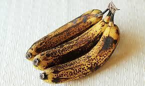 overripe-bananas